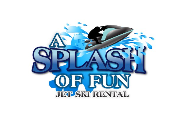 A Splash Of Fun Jet Ski Rental Frequently Asked Questions